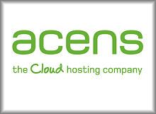 Acens Datacenter IT Encore