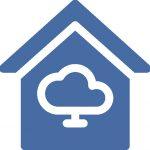 IT-ENCORE-Cloud-in-house-ICON