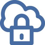 IT_Encore_Cloud-Privado