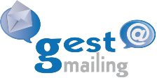 gestmailing