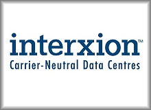 Interxion. Carrier Neutral Datacenter
