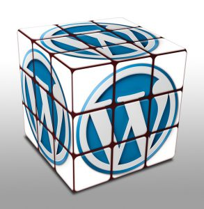 Wordpress-IT-ENCORE-auditoria-seguridad